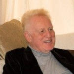 Prof Frederick Toates