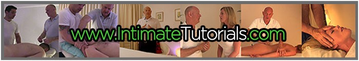 Intimate Tutorials