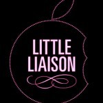 Little Liason