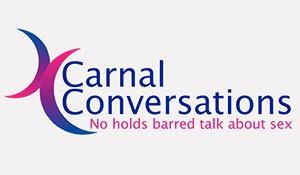 Carnal Conversations