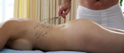 massage010a