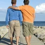 Gay Partnerships