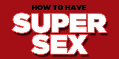 Super Sex