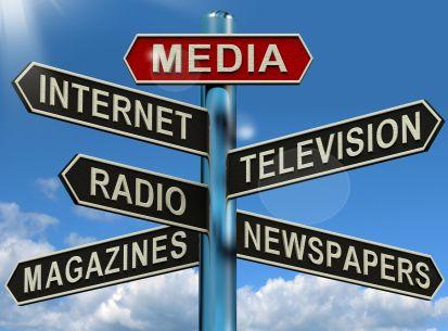 Intimacymattersmedia
