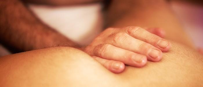 tantric massage in bristol
